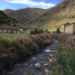 Photo of Vall de Nuria