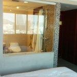 Bilde fra Jingmin Central Hotel