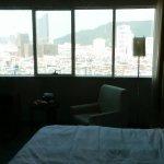 Photo de Jingmin Central Hotel