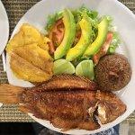 Foto de La Cocina de Cartagena