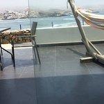 Φωτογραφία: Penascal Surf Hotel