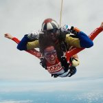 Photo of Skydive Empuriabrava - The Land of The Sky