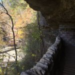 Clifty Fall
