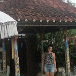 Foto Bloo Lagoon Village