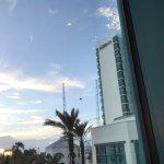 Photo de Hilton Daytona Beach Oceanfront Resort