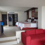 Foto de Sunscape Puerto Vallarta Resort & Spa