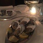 Foto de Marliave Restaurant