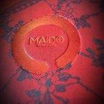 Photo of Maido
