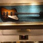 Foto de Hard Rock Hotel at Universal Orlando