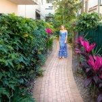 Foto de Cairns Sharehouse