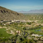 Photo de The Phoenician, Scottsdale