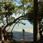 Photo of Kanua Tera Ecolodge