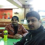 Photo de Negi Dhaba (The New Himalaya Dhaba)