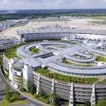 Photo of Sheraton Dusseldorf Airport Hotel