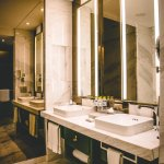Photo of Sheraton Qingdao Licang Hotel