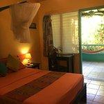 Photo de Hotel Guarana