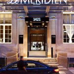 Photo of Le Meridien Philadelphia