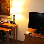 Comfort Suites Prescott Valley Foto