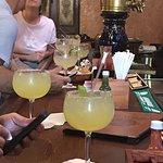 Foto de Los Aztecas Mexican Restaurant