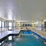 Photo of SpringHill Suites Austin Round Rock