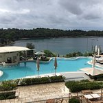 Hotel Monte Mulini照片
