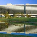 Photo of Sheraton Miami Airport Hotel & Executive Meeting Center