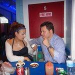 Foto di Zorba's Greek Restaurant