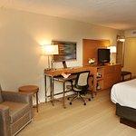 Photo of Holiday Inn Mansfield-Foxboro Area