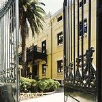 Photo of Hospes Palacio de los Patos