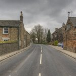 Photo of Rockingham Arms