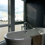 Photo of Radisson Blu Edwardian New Providence Wharf Hotel