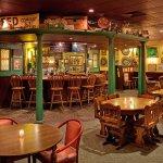 Foto Holiday Inn Auburn - Finger Lakes Region