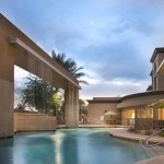 Foto Holiday Inn & Suites Scottsdale North - Airpark