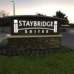 Staybridge Suites Louisville East Foto