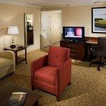 Delta Hotels by Marriott Chesapeake Foto