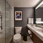 ภาพถ่ายของ Embassy Suites by Hilton Scottsdale Resort