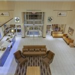 Foto de Holiday Inn Express & Suites Laurel
