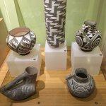 Foto de Heard Museum
