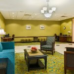 Photo of Holiday Inn Express Downtown Richmond