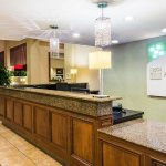 Photo de Holiday Inn - Mobile Downtown/Historic District