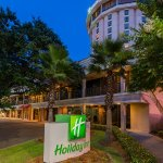 Foto de Holiday Inn - Mobile Downtown/Historic District