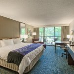 Zdjęcie Peachtree City Hotel and Conference Center