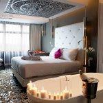Photo of L Hotel Seminyak