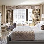 Photo of The Madison Washington DC, A Hilton Hotel