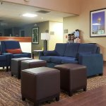 Photo of Comfort Suites Airport