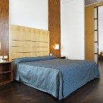 Hotel Grand Italia Residenza d'Epoca Foto
