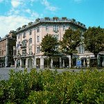 Photo of Hotel Grand Italia Residenza d'Epoca