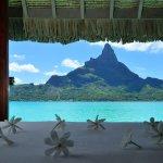 Photo of InterContinental Bora Bora Resort & Thalasso Spa