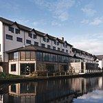 Photo of Copthorne Hotel Cardiff-Caerdydd