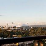 Foto de Adelaide Riviera Hotel